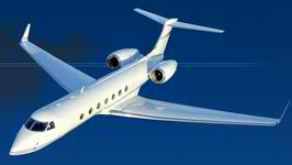 Asset Protection on Airplanes